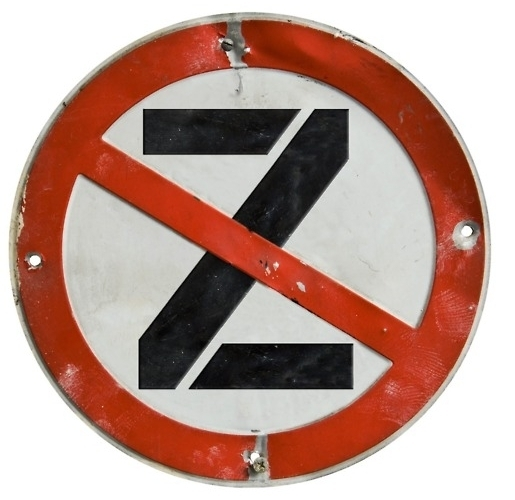 http://zombie.4fan.cz/img/logo.jpg